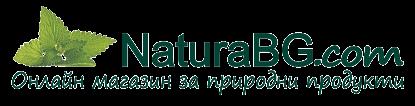 Магазин за подправки и натурални храни